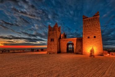 fez marrakech